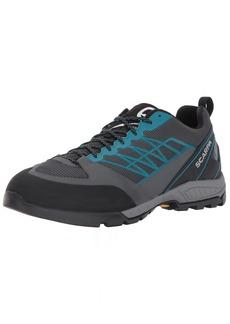 SCARPA Men's Epic LITE Hiking Shoe  44 EU/10.5 M US