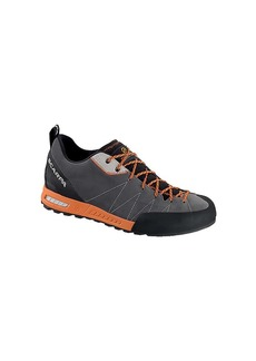 Scarpa Men's Gecko Shoe