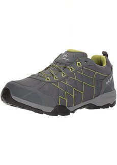 SCARPA Men's Hydrogen GTX Walking Shoe  46.5 Regular EU (US M  UK 11.5 US)
