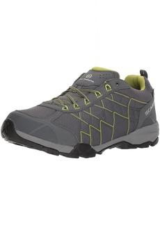 SCARPA Men's Hydrogen GTX Walking Shoe  44.5 Regular EU M 11 UK 10 US