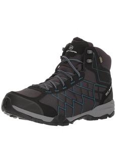 SCARPA Men's Hydrogen Hike GTX Walking Shoe