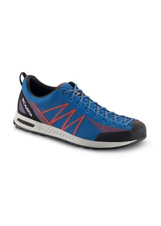 SCARPA Men's Iguana Approach Shoe-M  46.5 EU/ M US