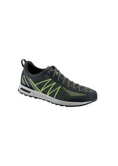 Scarpa Men's Iguana Shoe