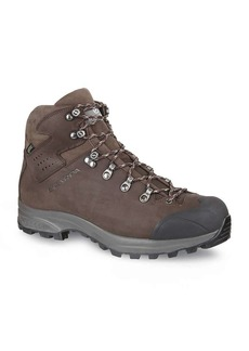Scarpa Men's Kailash Plush GTX BOOT