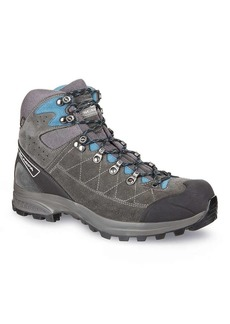 Scarpa Men's Kailash Trek GTX BOOT