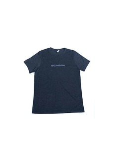 Scarpa Men's Logo T-Shirt
