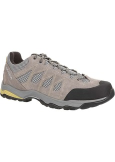 Scarpa Men's Moraine Air Shoe