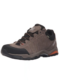 SCARPA Men's Moraine Plus GTX Hiking Boot  40.5 EU/7 2/3 M US