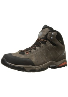 SCARPA Men's Moraine Plus MID GTX Boot-M  45 EU/11.5 M US