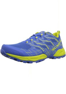 Scarpa Mens Neutron 2 Trail Running Shoe