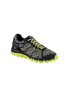 Scarpa Men's Proton Shoe