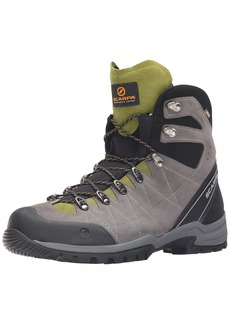 SCARPA Men's R-Evolution GTX Hiking Boot-M