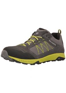 SCARPA Men's Rapid Hiking Shoe  44 EU/10.5 M US