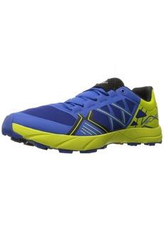 SCARPA Men's Spin Trail Running Shoe Runner  45 EU/11.5 M US