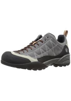 SCARPA Men's Zen Hiking Shoe-M