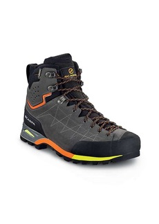 Scarpa Men's Zodiac Plus GTX Boot