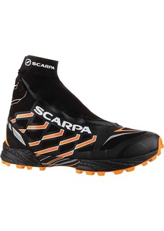 Scarpa Neutron G Shoe