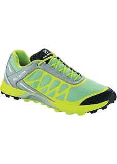 Scarpa Women's Atom Shoe