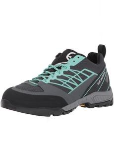 SCARPA Women's Epic LITE WMN Hiking Shoe  36.5 EU/5 2/3 M US