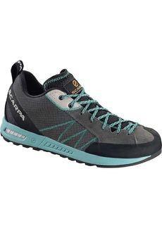 Scarpa Women's Gecko Lite Shoe