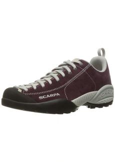 SCARPA Women's Mojito Wmn Casual Shoe-W  36.5 EU/5.6 M US