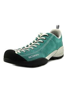 Scarpa Women's MOJITO WMN Casual Shoe-W  42.5 EU/ M US