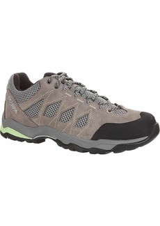 Scarpa Women's Moraine Air Shoe
