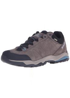 SCARPA Women's Moraine Plus GTX WMN Hiking Boot-W  41 EU/ M US