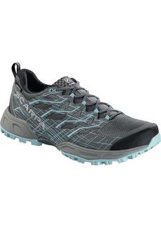 Scarpa Women's Neutron 2 Shoe