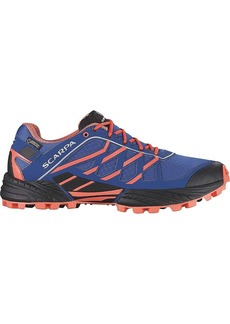 Scarpa Women's Neutron GTX Shoe