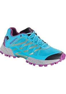 Scarpa Women's Neutron Shoe