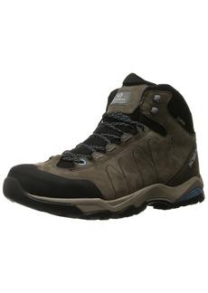 SCARPA Women's R-Evolution GTX WMN Hiking Boot-W  41.5 EU/ M US