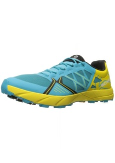SCARPA Women's Spin WMN Trail Running Shoe Runner  38 EU/ M US