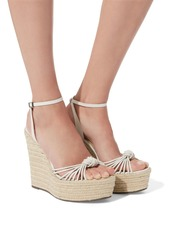 SCHUTZ Gianne Wedges