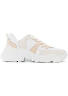 SCHUTZ Jackye sneakers