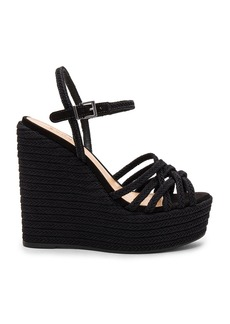 SCHUTZ Leandrea Wedge