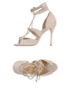 SCHUTZ - Sandals