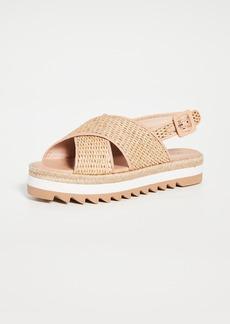 Schutz Aiyana Sandals