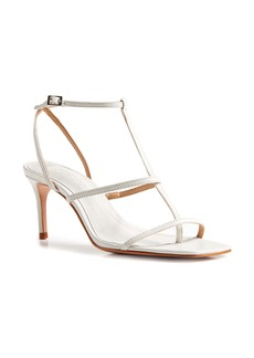 Schutz Ameena T-Strap Thong Sandal (Women)