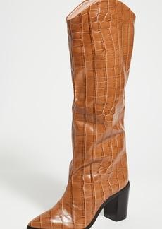 Schutz Analeah Boots