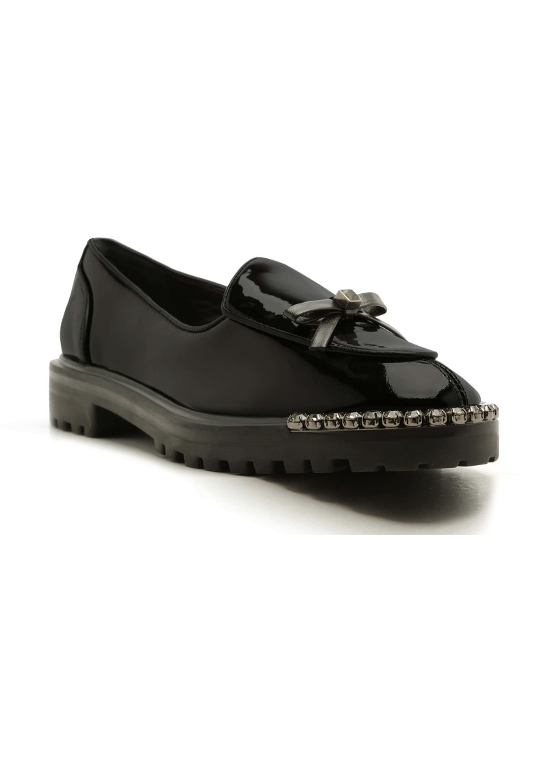 Schutz Anorah Loafer (Women)