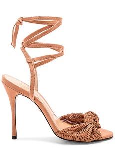 Schutz Aurore Sandal