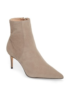 Schutz Bette Bootie (Women)