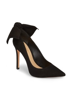 Schutz Blasiana Bow Pump (Women)