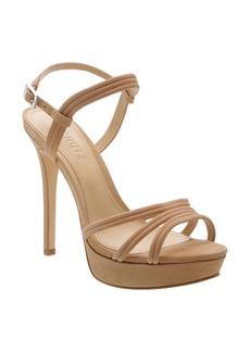 Schutz Bogga Platform Sandal (Women)