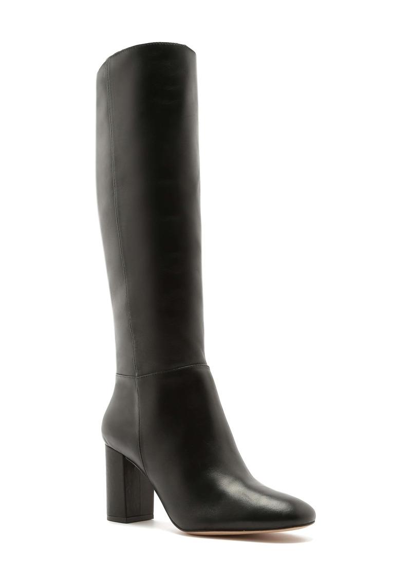 Schutz Bonita Boot (Women)