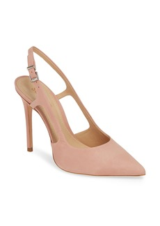 Schutz Boris Slingback Pump (Women)