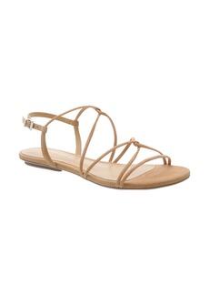 Schutz Boyet Sandal (Women)