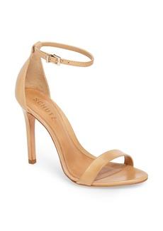Schutz 'Cadey Lee' Sandal (Women)