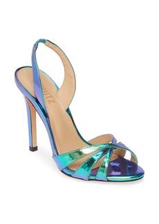 Schutz Chayanne Sandal (Women)